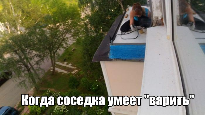 podborka_dnevnya_01