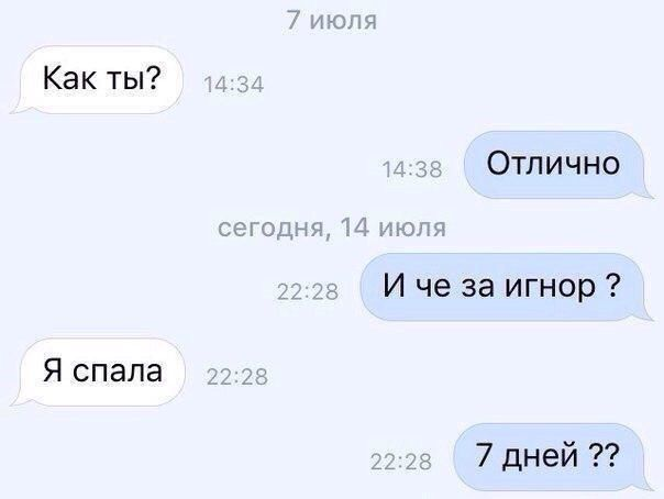 podborka_dnevnya_06
