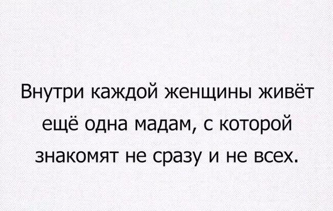 podborka_dnevnya_29