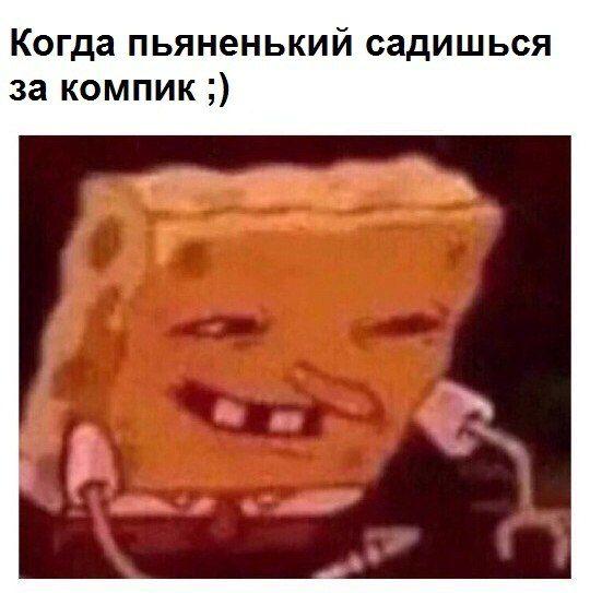 podborka_dnevnya_37