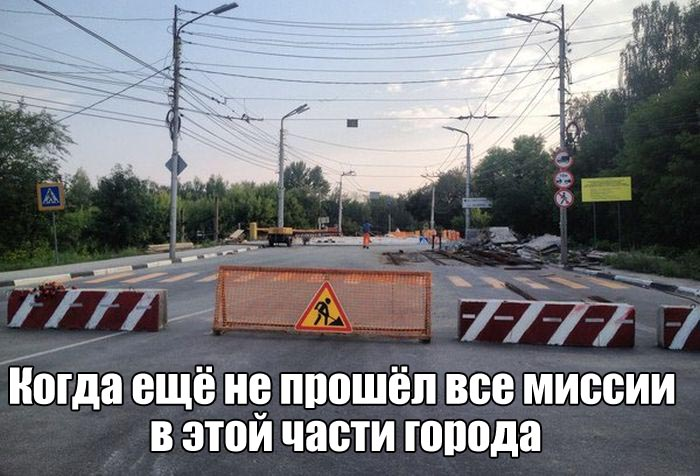 podborka_vecher_01