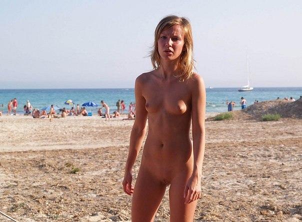 Секс втроем  299 галерей Смотреть порно фото