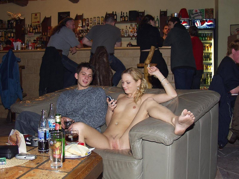 seksualnie-otnosheniya-dlya-udovolstviya-vo-vladivostoke