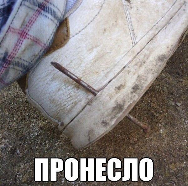 1470785485_podborka_vecher_34
