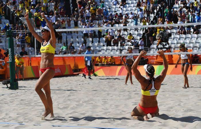 beach_volleyball_01