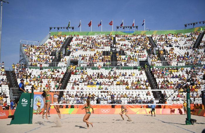 beach_volleyball_03