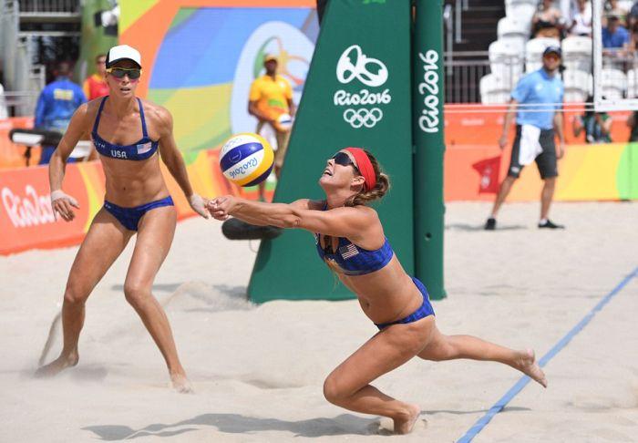 beach_volleyball_07