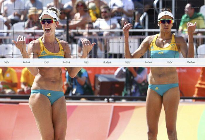 beach_volleyball_09