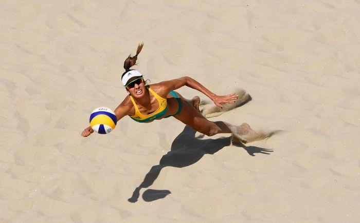 beach_volleyball_12