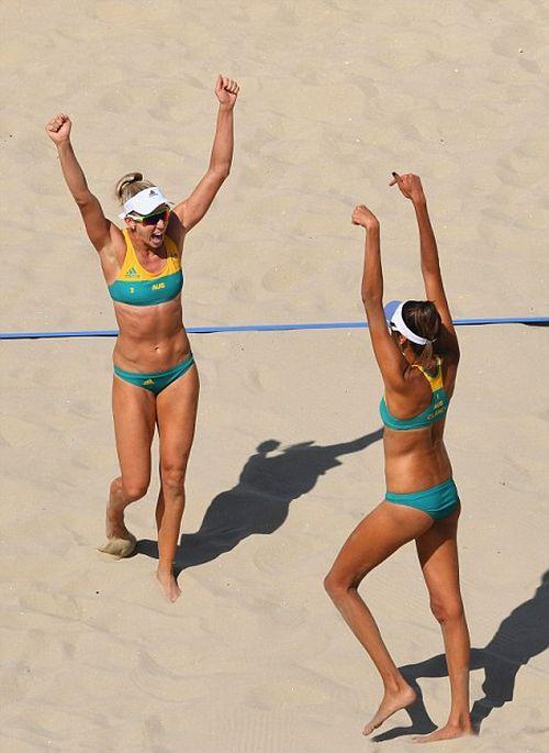 beach_volleyball_14