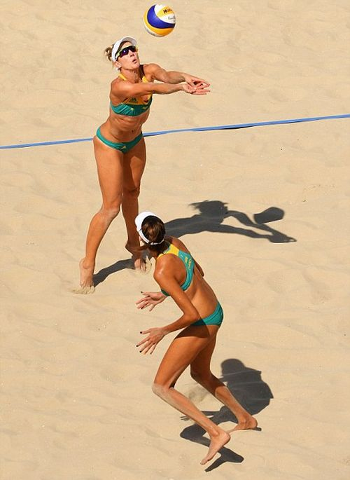 beach_volleyball_15