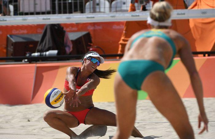 beach_volleyball_16