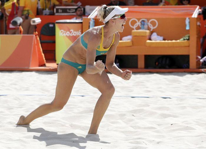 beach_volleyball_19