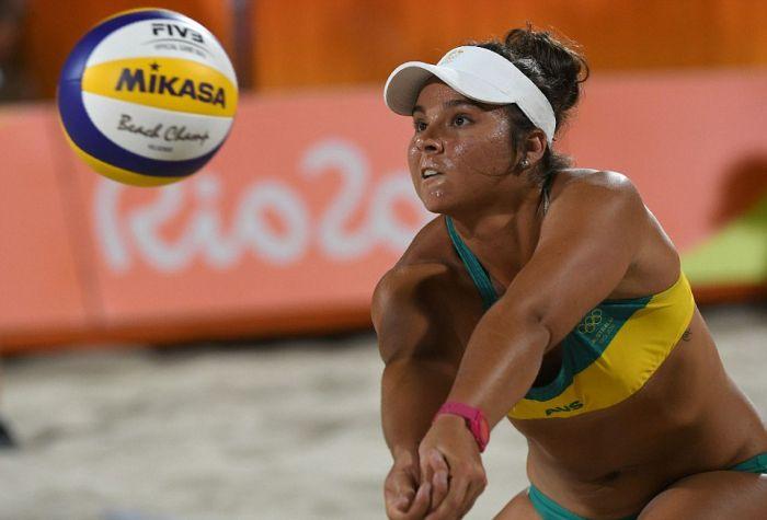 beach_volleyball_20