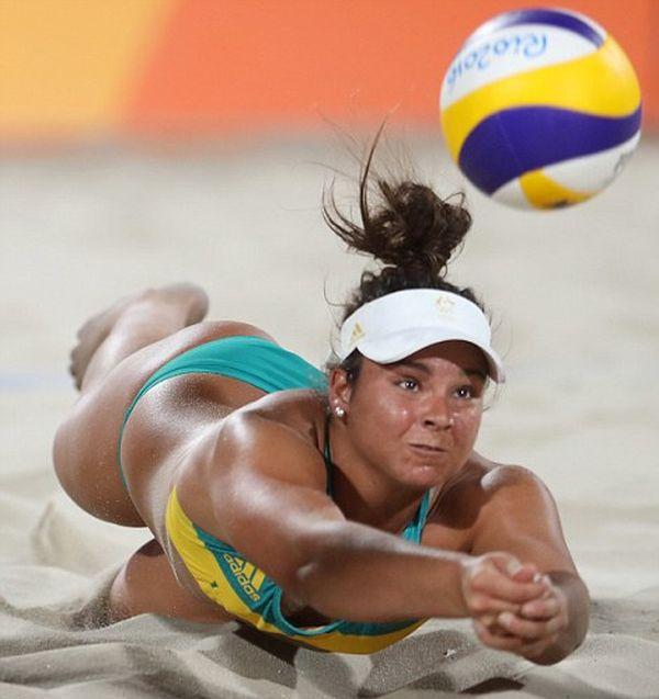 beach_volleyball_22