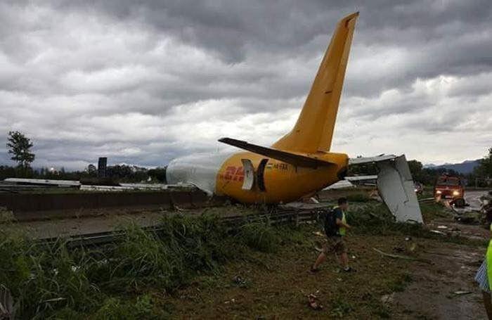plane_italy_02