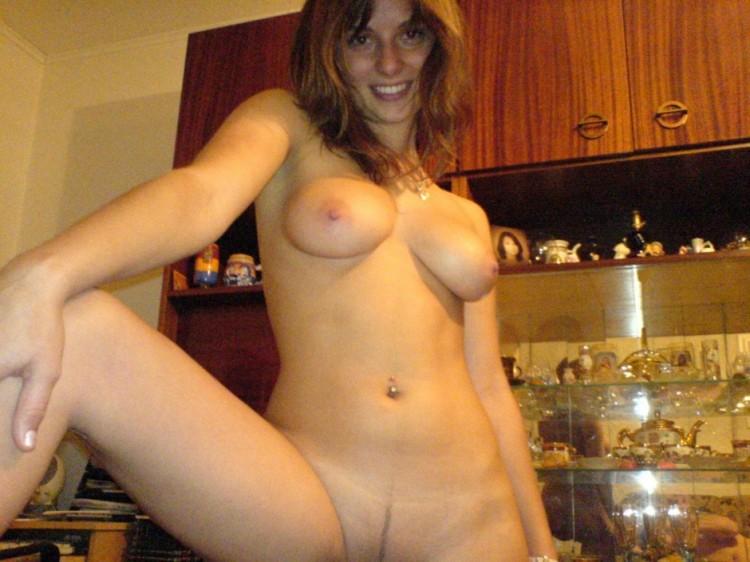 Смотреть фото голых женщин goli foto