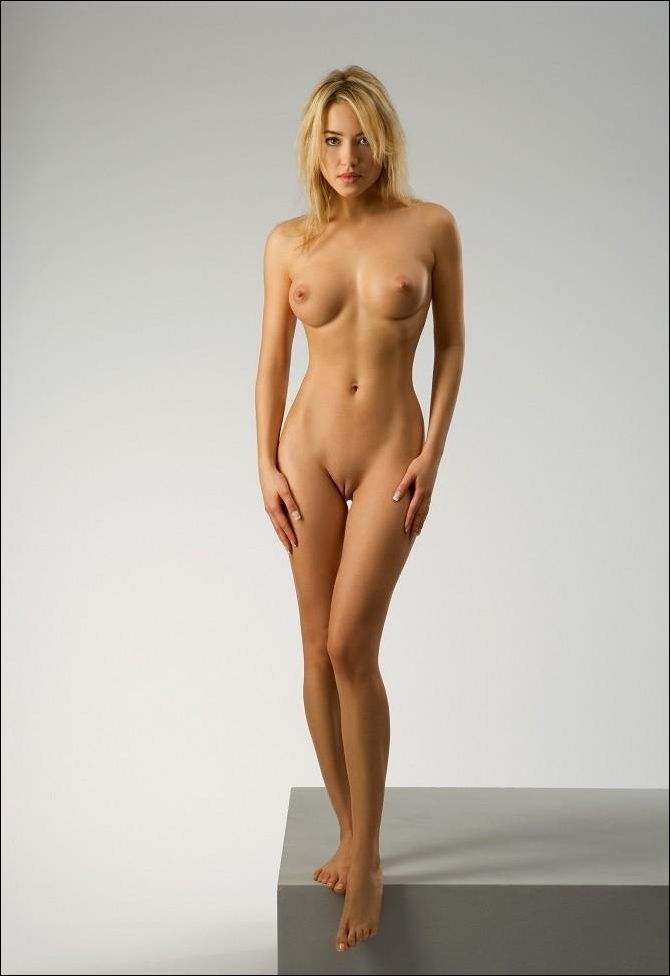 anastasia yankova nude