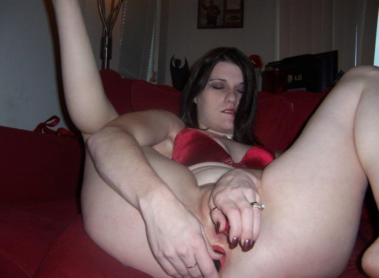 ххх жен мастурбация фото