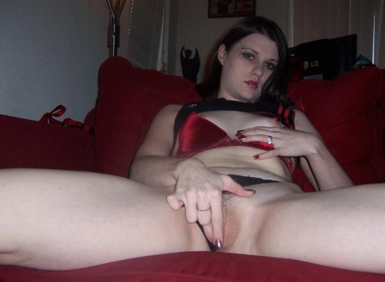 masturbatsiya-chastnie-obyavleniya