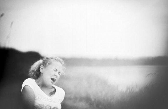 female_photography_05