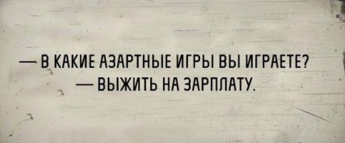 1479374169_1479321604_17