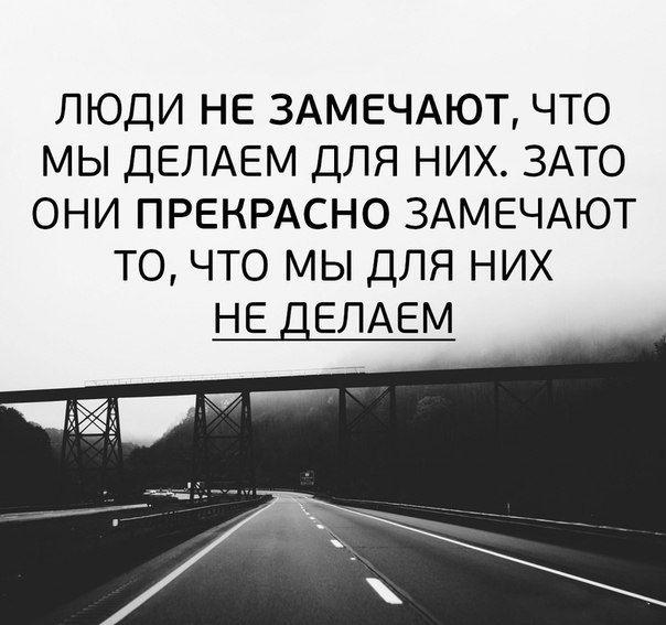 1479374240_1479321581_33
