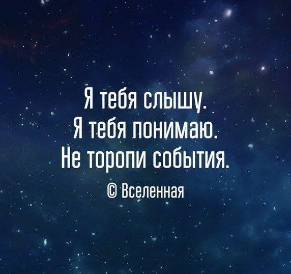 1479374266_1479321650_45