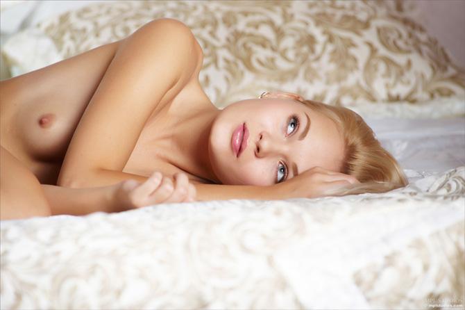 blondinka-32