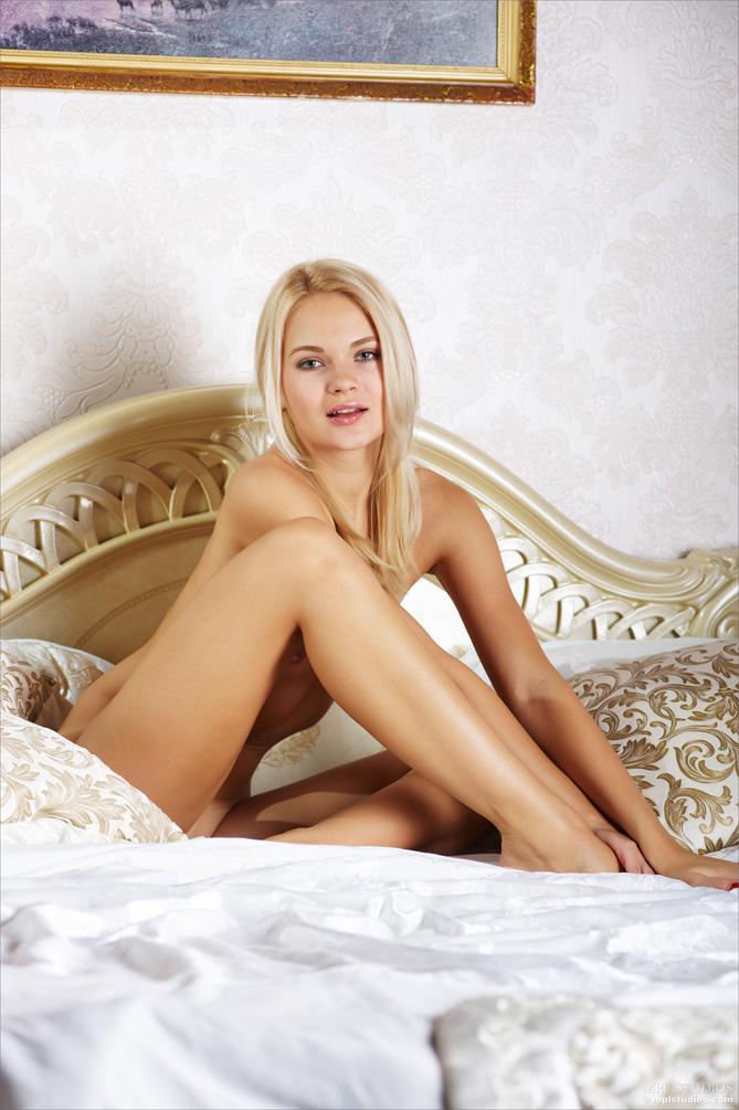 blondinka-35