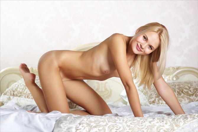 blondinka-41