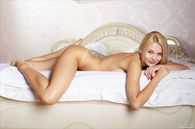 blondinka-45