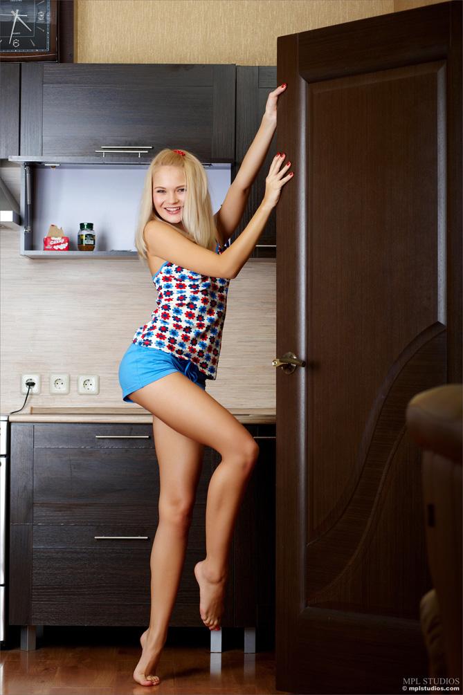 blondinka-48