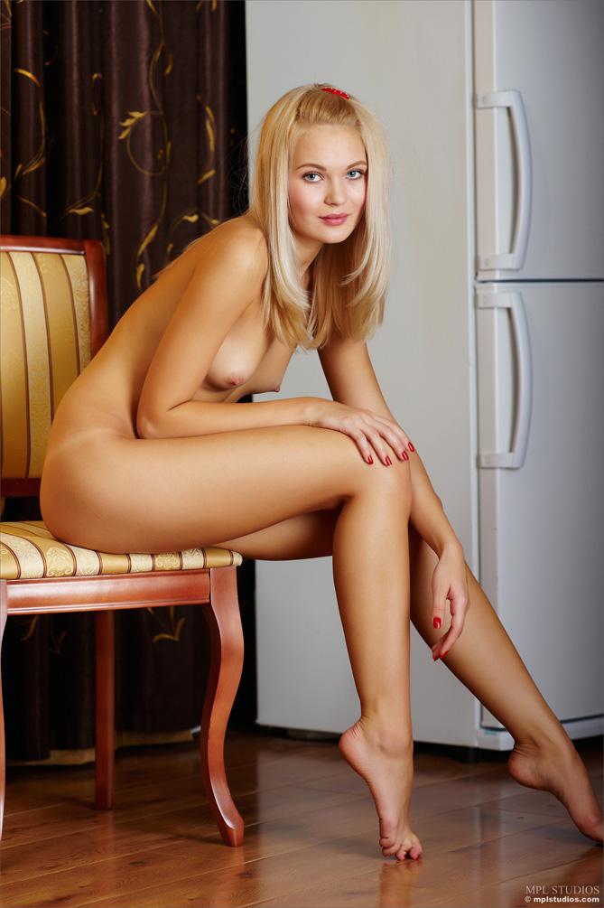blondinka-75