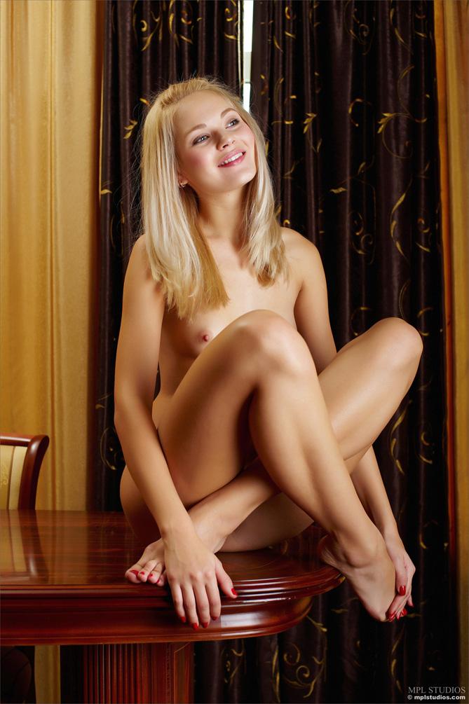 blondinka-88