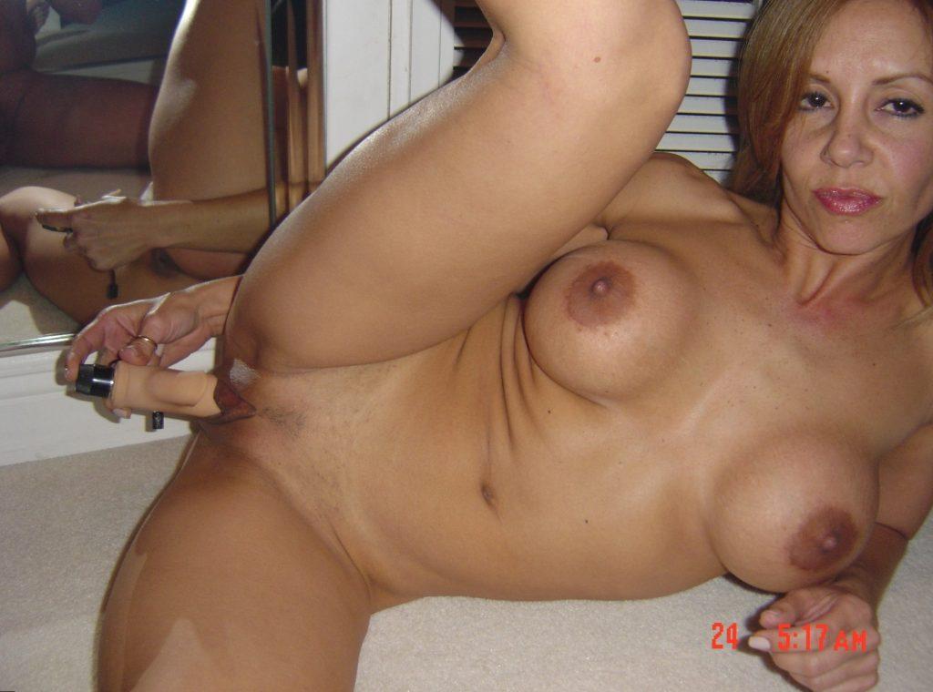 Тетки сиськи порно фото