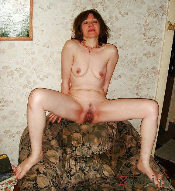 Пленницы порно фото
