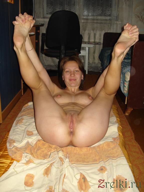 фото обнаженных русских жен смотреть частное фото