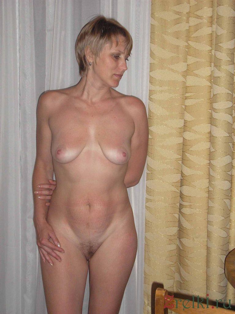 Подборка фото голых русских женщин 83241 фотография