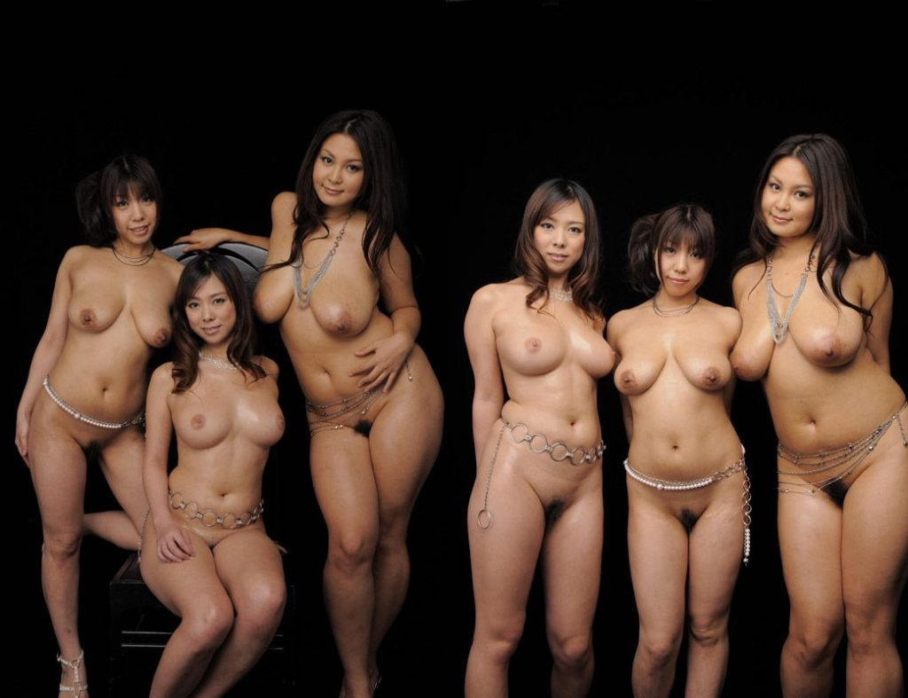 indonesia-group-of-girls-nude-erotic-wife-mmf-stories