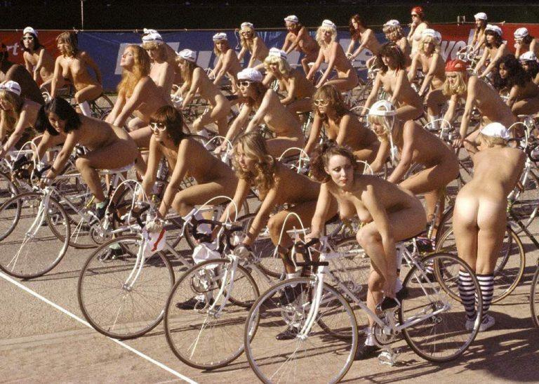 смотреть онлайн фото голый спорт