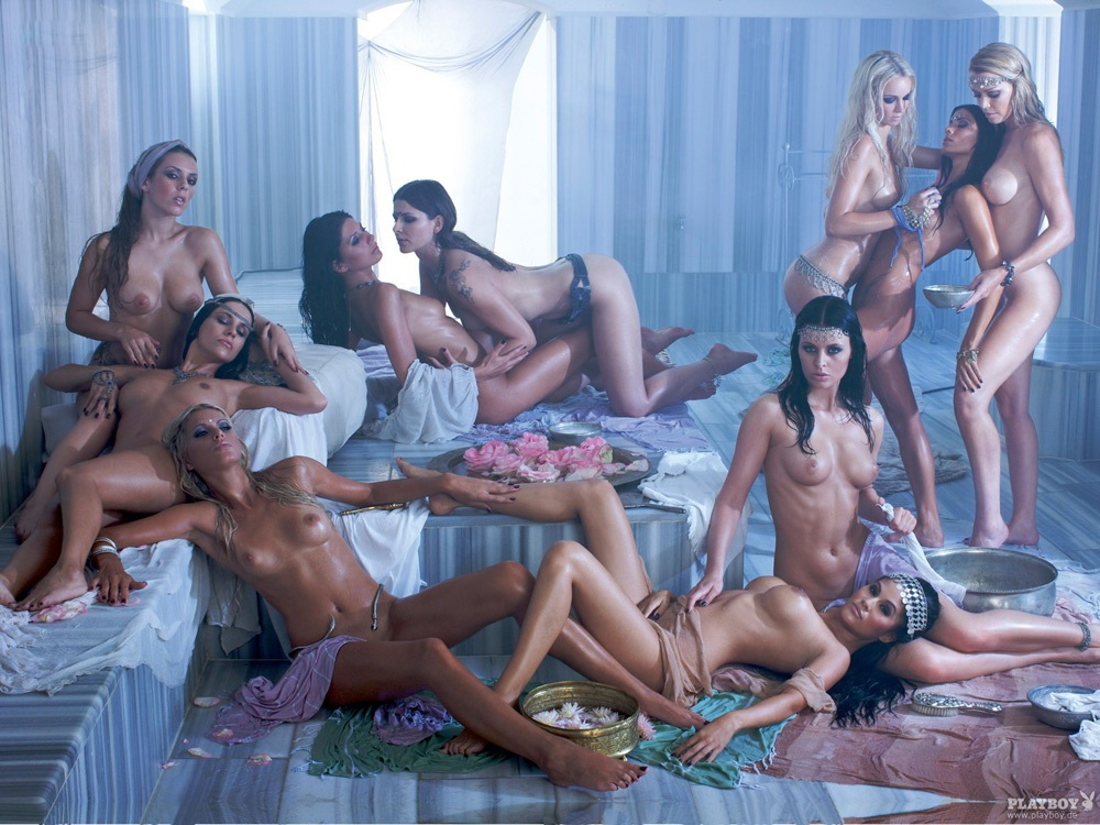 эротические фото девушек и видео