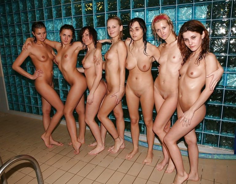 boot-camp-girls-showering-naked-suck-jokes