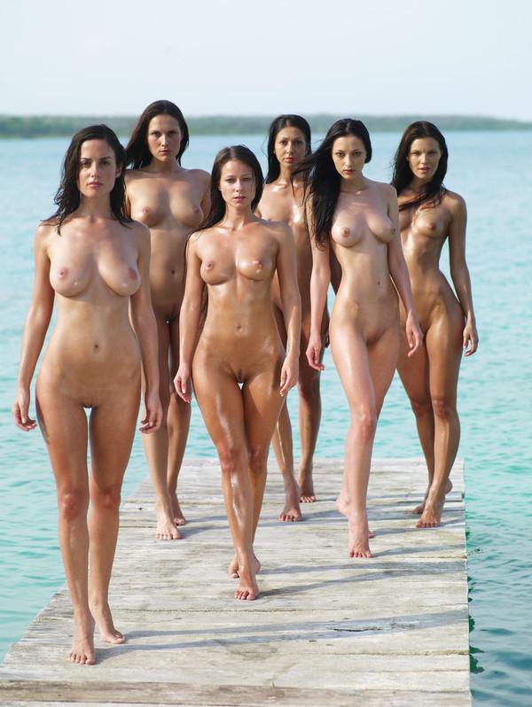 фото голых мастур женщин индии