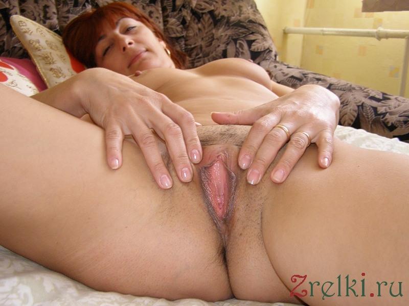 фото голых русских женщин крупным планом