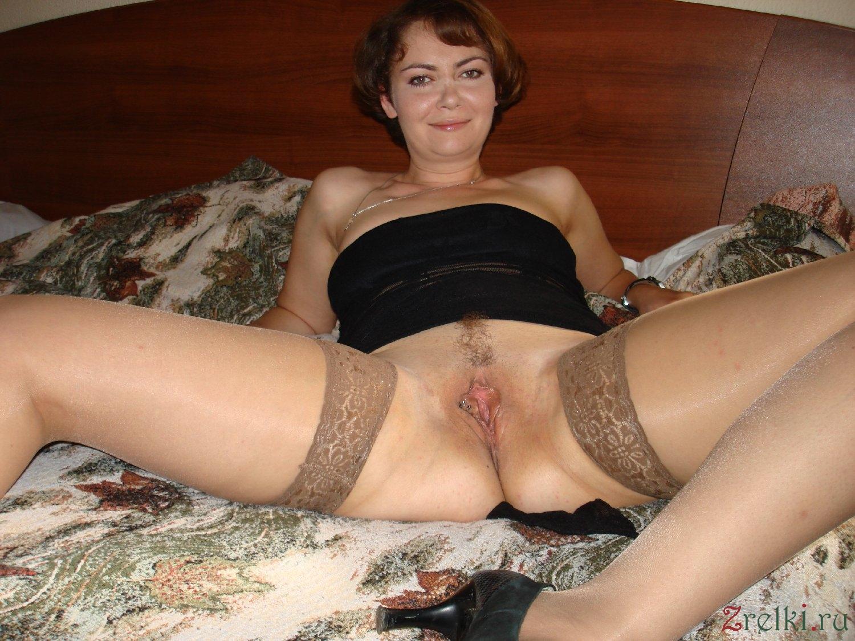 порно русских взрослых мам