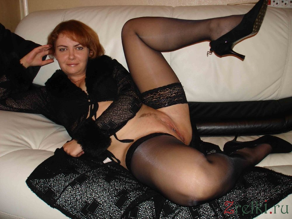 mature amateur escort girl sans capote