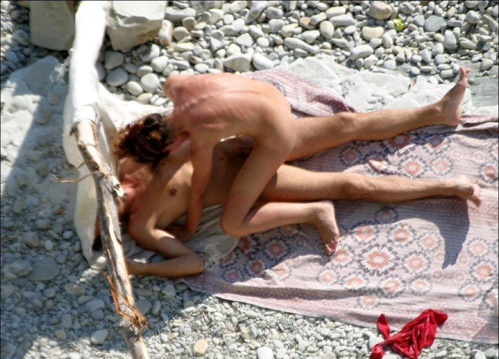 Фото нудистский пляж видео