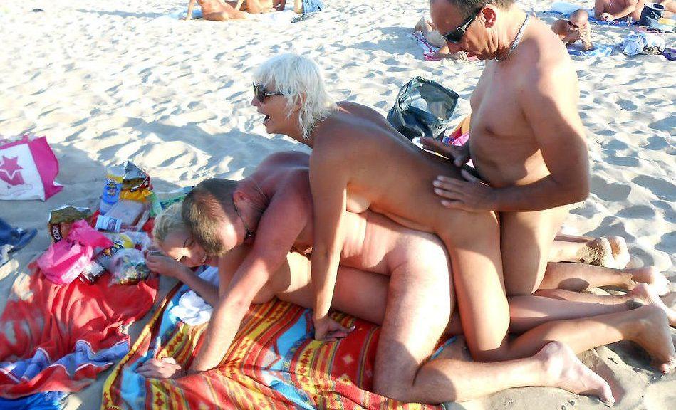секс шалости фото
