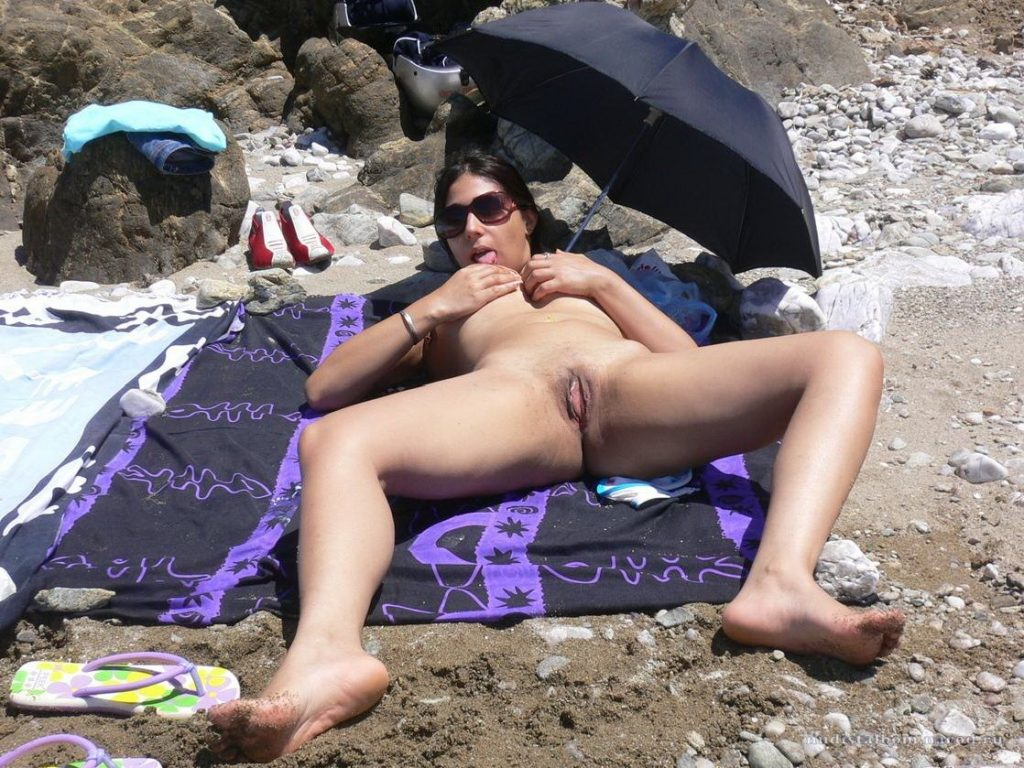 turkish-nudist